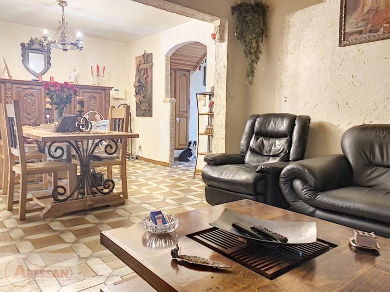 A vendre  Beziers   Réf 34070121701 - Abessan immobilier