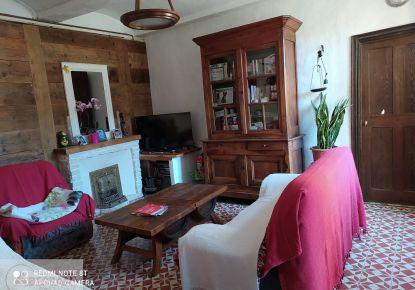 A vendre Mas Besseges | Réf 34070121702 - Abessan immobilier