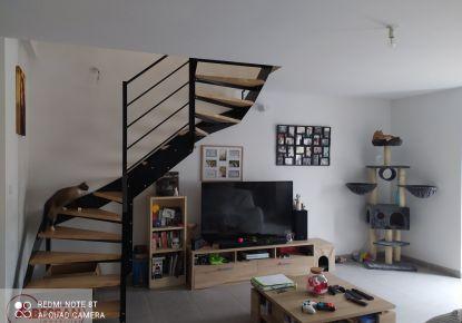 A vendre Maison de village La Vernarede | Réf 34070121703 - Abessan immobilier