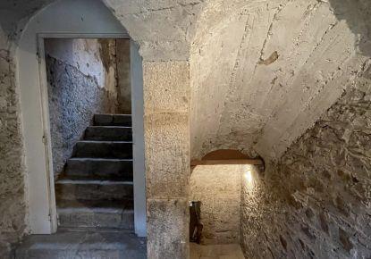A vendre Château Genolhac | Réf 34070121720 - Abessan immobilier