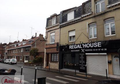 A vendre Restaurant Loos | Réf 34070121755 - Abessan immobilier