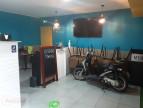 A vendre  Loos | Réf 34070121755 - Abessan immobilier