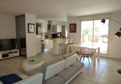 A vendre Appartement Montpellier | Réf 34070121777 - Abessan immobilier