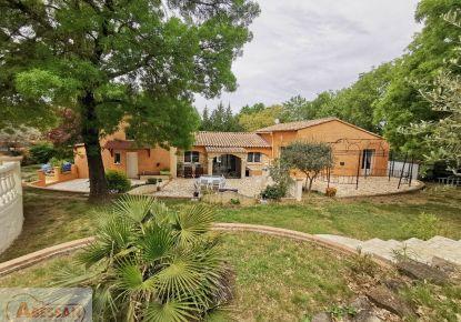 A vendre Propriété Deaux | Réf 34070121855 - Abessan immobilier