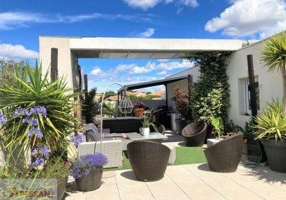 A vendre Appartement Montpellier | Réf 34070121890 - Abessan immobilier