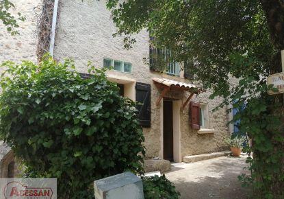A vendre Maison Mison | Réf 34070121901 - Abessan immobilier