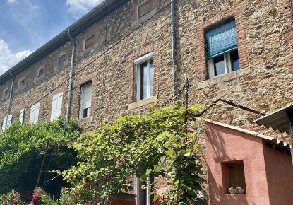 A vendre Appartement Robiac Rochessadoule | Réf 34070121924 - Abessan immobilier