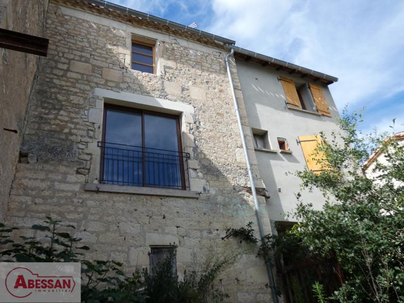 A vendre  Cordes-sur-ciel | Réf 34070121945 - Abessan immobilier