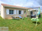 A vendre  Lisle-sur-tarn   Réf 34070121980 - Abessan immobilier