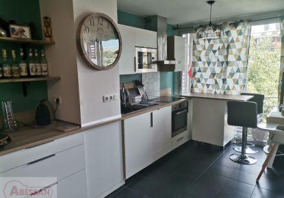 A vendre Appartement en résidence Montpellier | Réf 34070121996 - Abessan immobilier