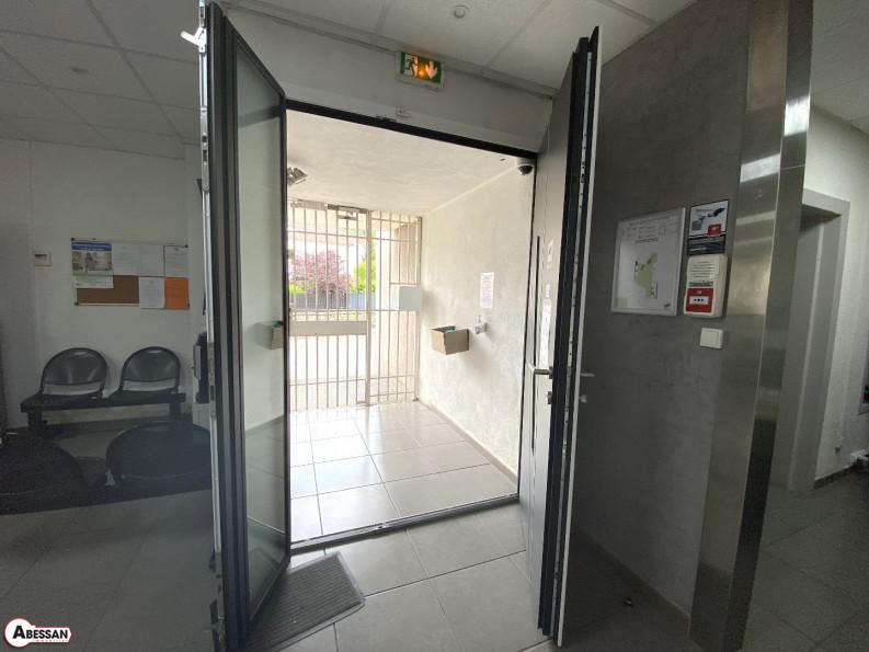 A vendre  Ales   Réf 34070122000 - Abessan immobilier