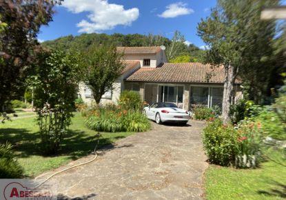A vendre Maison La Tour Sur Orb | Réf 34070122027 - Abessan immobilier