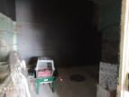 A vendre  Besseges   Réf 34070122049 - Abessan immobilier