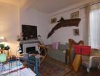 A vendre  Cordes-sur-ciel   Réf 34070122057 - Abessan immobilier