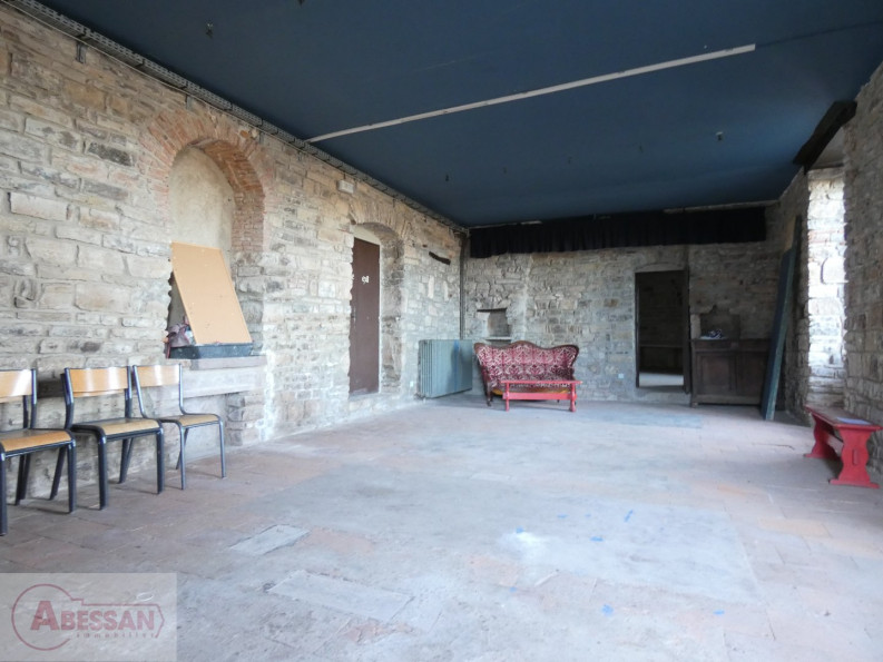 A vendre  Cordes-sur-ciel | Réf 34070122058 - Abessan immobilier