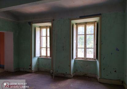 A vendre Maison de village Robiac Rochessadoule | Réf 34070122061 - Abessan immobilier