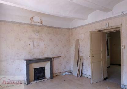 A vendre Maison de village Robiac Rochessadoule | Réf 34070122062 - Abessan immobilier