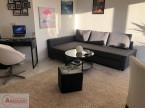 A vendre  Grabels   Réf 34070122101 - Abessan immobilier