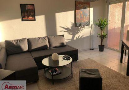 A vendre Appartement en résidence Grabels   Réf 34070122101 - Abessan immobilier