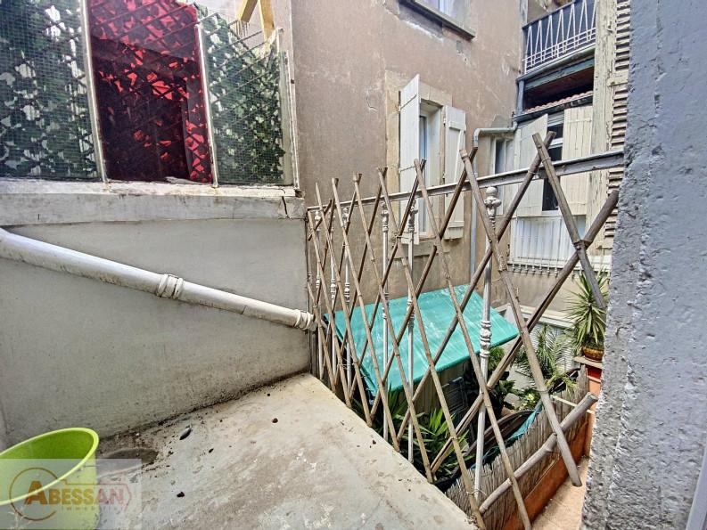 A vendre  Beziers | Réf 34070122138 - Abessan immobilier