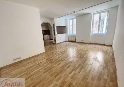 A vendre Appartement Beziers | Réf 34070122138 - Abessan immobilier