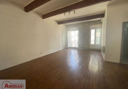 A vendre Appartement Beziers | Réf 34070122139 - Abessan immobilier