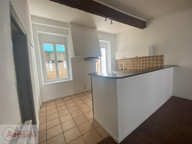 A vendre  Beziers | Réf 34070122139 - Abessan immobilier