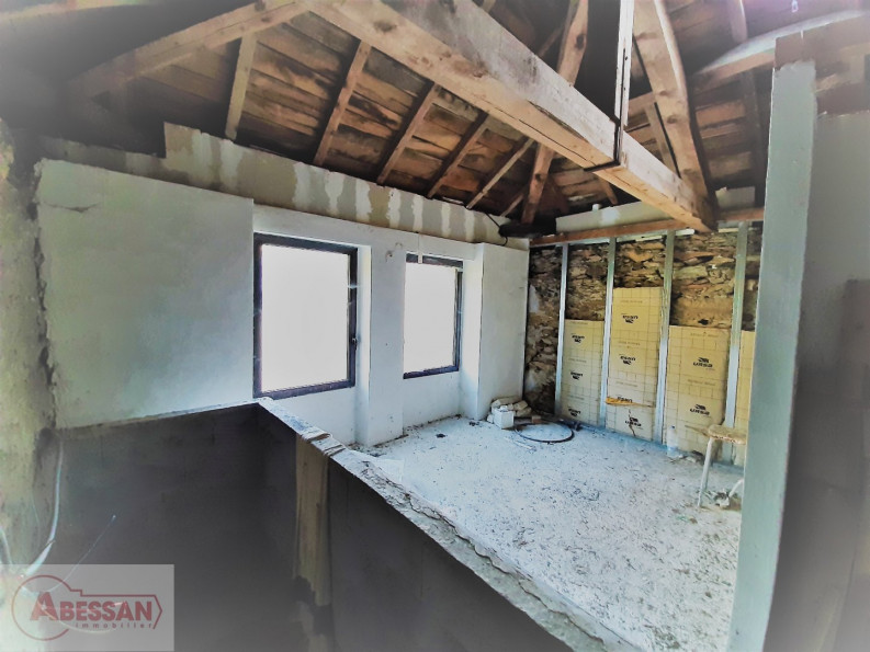 A vendre  Vabre | Réf 34070122154 - Abessan immobilier
