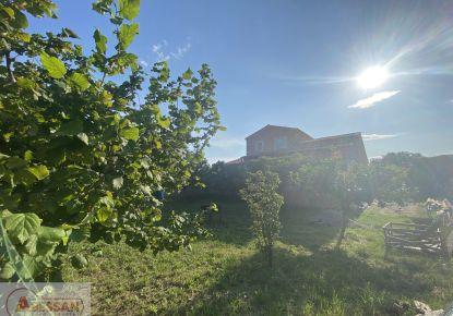 A vendre Maison individuelle Saint Christol Les Ales | Réf 34070122163 - Abessan immobilier