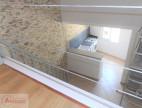 A vendre  Vabre   Réf 34070122166 - Abessan immobilier