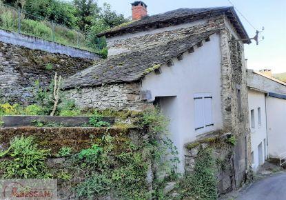 A vendre Maison de campagne Vabre   Réf 34070122166 - Abessan immobilier