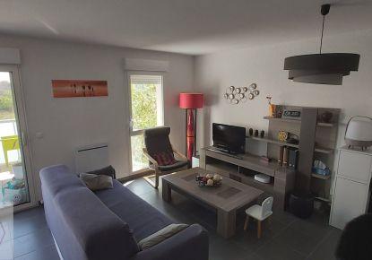 A vendre Appartement Montpellier | Réf 34070122201 - Abessan immobilier