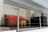 A vendre  Le Cap D'agde | Réf 34070122214 - Abessan immobilier