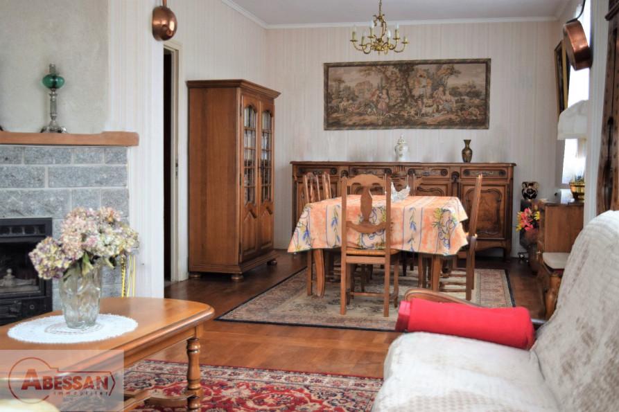 A vendre  Treignac   Réf 34070122217 - Abessan immobilier