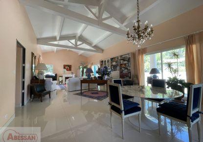 A vendre Maison Saint Vincent De Barbeyrargues | Réf 34070122235 - Abessan immobilier
