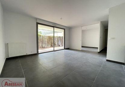 A vendre Appartement Montpellier | Réf 34070122306 - Abessan immobilier