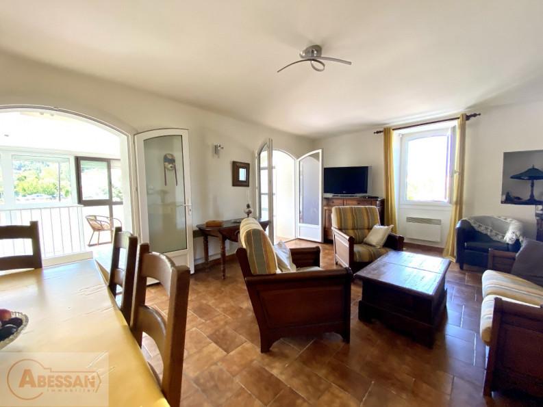 A vendre  Ales   Réf 34070122358 - Abessan immobilier