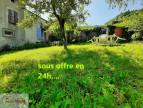 A vendre  Vabre   Réf 34070122383 - Abessan immobilier