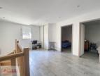 A vendre  Roujan   Réf 34070122425 - Abessan immobilier