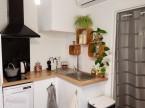 A vendre  Montpellier | Réf 34070122458 - Abessan immobilier