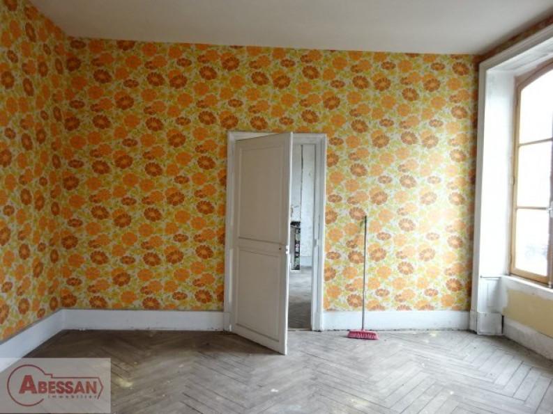 A vendre  La Guerche Sur L'aubois | Réf 34070122462 - Abessan immobilier