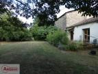 A vendre  Cordes-sur-ciel   Réf 34070122500 - Abessan immobilier