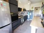 A vendre  Montpellier | Réf 34070122508 - Abessan immobilier