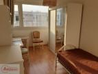 A vendre  Lille | Réf 34070122511 - Abessan immobilier