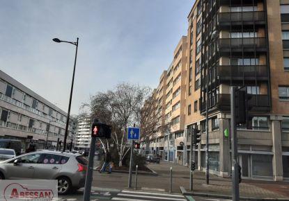 A vendre Appartement en résidence Lille   Réf 34070122511 - Abessan immobilier