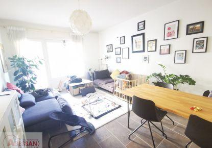 A vendre Appartement en résidence Montpellier | Réf 34070122532 - Abessan immobilier