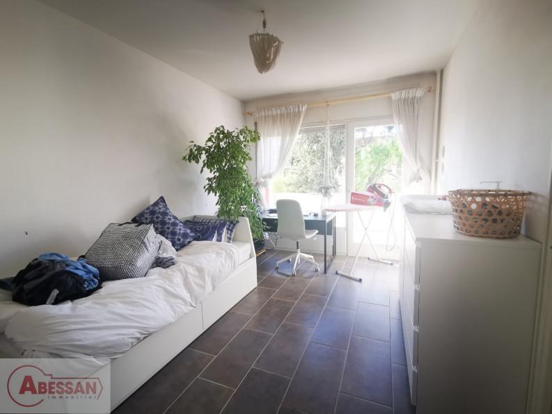 A vendre  Montpellier   Réf 34070122532 - Abessan immobilier