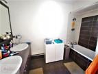 A vendre  Montpellier | Réf 34070122533 - Abessan immobilier