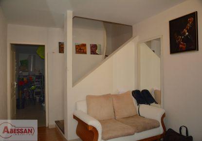 A vendre Maison de village Autignac   Réf 34070122535 - Abessan immobilier