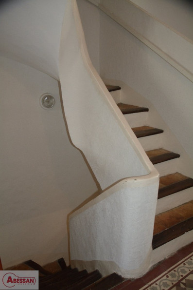 A vendre  Autignac | Réf 34070122535 - Abessan immobilier